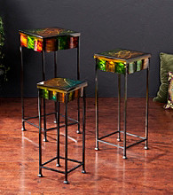Holly & Martin™ Balfour 3-pc Accent Table Set