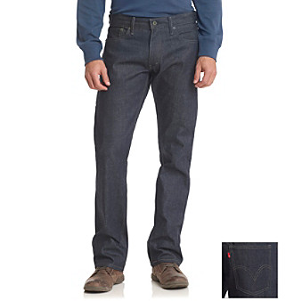 Levi's® Men's Clean Atmosphere 514™ Slim Fit Jeans