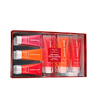 H2O Plus Bath Exotics Gift Set