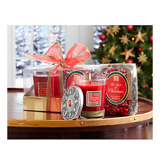 Product: Aromatique The Smell of Christmas® Gift Box