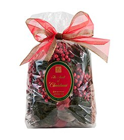 Aromatique The Smell of Christmas® Decorative Fragrance Bag - Large