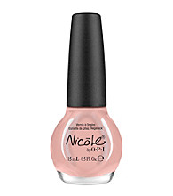 Nicole by OPI Nail Lacquer - Enchantress