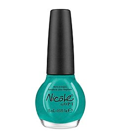 Nicole by OPI® You're an Angel Nail Lacquer