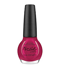 Nicole by OPI Nail Lacquer - Stolen Kisses