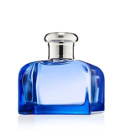 Ralph Lauren® Polo Blue for Women Fragrance Collection