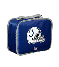 TNT Media Group NFL® Indianapolis Colts Lunch Box