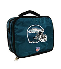 TNT Media Group NFL® Philadelphia Eagles Lunch Box