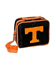 TNT Media Group NCAA® Tennessee Volunteers Lunch Box