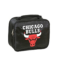 TNT Media Group NBA® Chicago Bulls Lunch Box