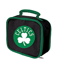 TNT Media Group NBA® Boston Celtics Lunch Box