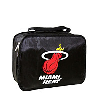 TNT Media Group NBA® Miami Heat Lunch Box