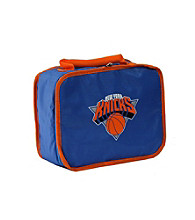 TNT Media Group NBA® New York Knicks Lunch Box