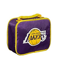 TNT Media Group NBA® Los Angeles Lakers Lunch Box
