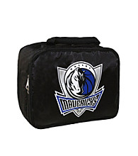 TNT Media Group NBA® Dallas Mavericks Lunch Box