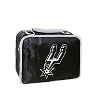 TNT Media Group NBA® San Antonio Spurs Lunch Box