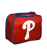 TNT Media Group MLB® Philadelphia Phillies Lunch Box