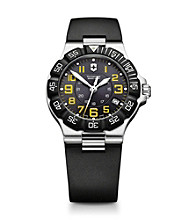 Victorinox®Swiss Army ® Men's Summit XLT Large Watch - Gray