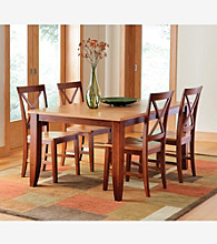 APA Camden Dining Room Collection
