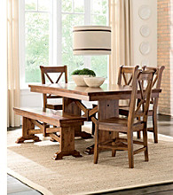 APA Cornwall Dining Room Collection