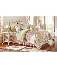 Garden Fresh Bedding Collection by MaryJane's Home
