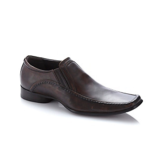 "Kenneth Cole REACTION® Men's ""Key Note"" Slip-on Loafer"
