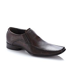 Kenneth Cole REACTION® Men's