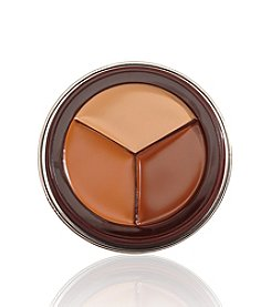 Fashion Fair Perfect Finish® Concealer I