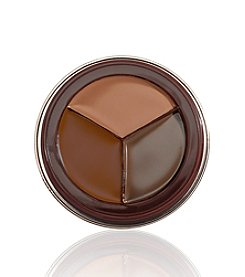 Fashion Fair Perfect Finish® Concealer II