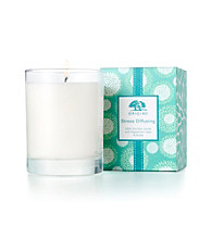 Origins® Stress Diffusing Candle