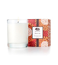 Origins® Warm Up Candle