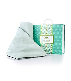 Origins® Stress Relieving Hug Body Wrap
