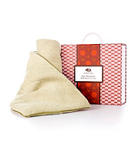 Origins® Heart Warming Hug Body Wrap