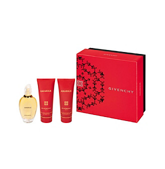 Product: Givenchy Armarige Gift Set :  bath and body
