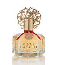 Vince Camuto® Fragrance Collection