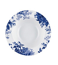 Paula Deen® Signature Blue Tatnall Street Set of 4 Soup Bowls