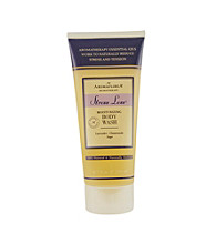 Aromafloria® Stress Less® Lavender Body Wash