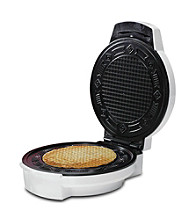Smart Planet Ice Cream Waffle Cone Maker