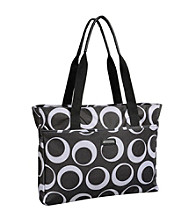 Wally Bags® Women's Tote