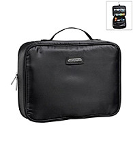 Wally Bags® Toiletry Kit