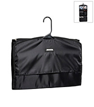 Wally Bags® Hanging Organizer