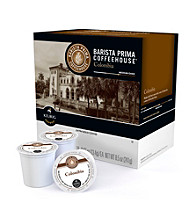 Barista Prima® Coffeehouse Colombia 108-pk. K-Cup® Portion Pack