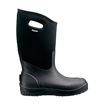 "Bogs® Men's ""Ultra High"" Waterproof Boots"