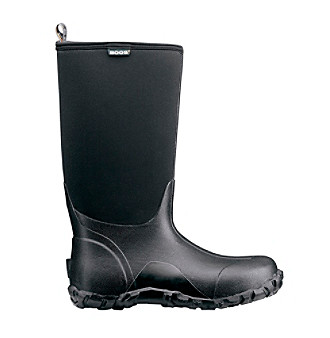 "Bogs® Men's ""Classic High"" Boots"