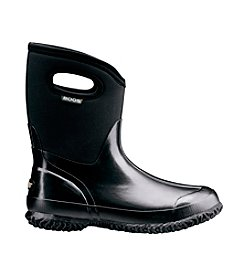 "Bogs® ""Classic Mid Handle"" Boot"