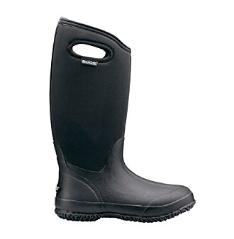 "Bogs® ""Classic High Handle"" Boot"