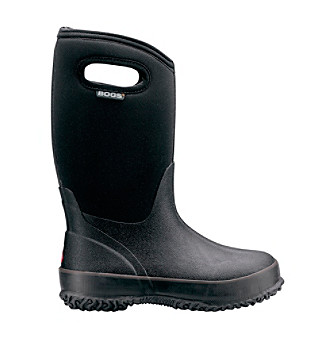 "Bogs® Boys' ""Classic High Handle"" Boot"