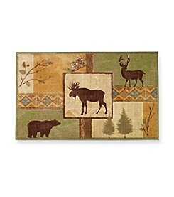 Bacova® Canyon Accent Rug