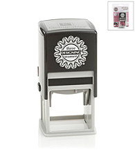 Three Designing Women® Changeables Self-Inking Stamper