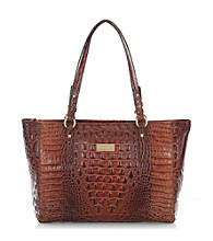 Brahmin™ Pecan Medium Melbourne Tote