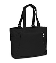 High Sierra® Shelby Tote Bag - Black